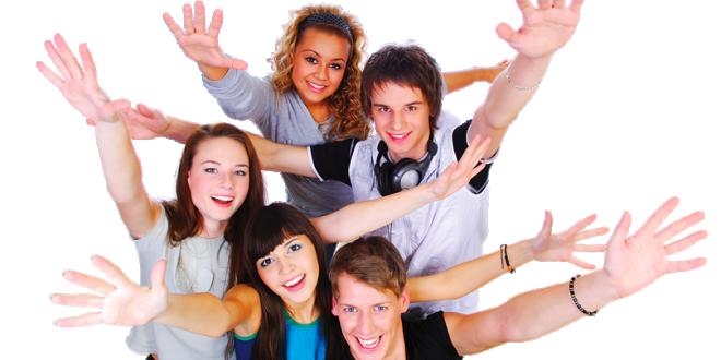Liselere ve Üniversiteye Hazırlık Kursu